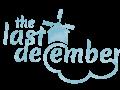 The Last December