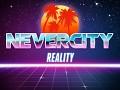 Nevercity Reality