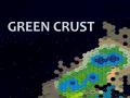 Green Crust