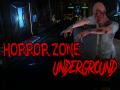 Horror Zone: Underground
