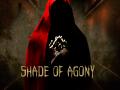 Shade of Agony