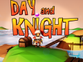 Day and Knight
