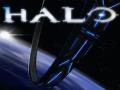 Halo Unreal Engine 4
