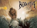 Born Of Fire TD