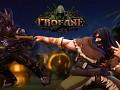 Profane MMORPG