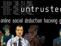 Untrusted - Web of Cybercrime
