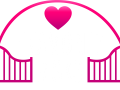 Enamored Risks