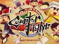 MiNNaDe Counter Fight