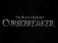 The Black Grimoire: Cursebreaker