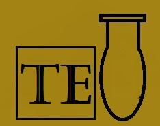 Icon TE 3
