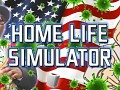 Home Life Simulator