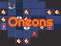 Oneons