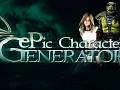ePic Character Generator