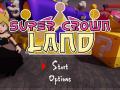 Super Crown Land