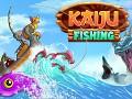Kaiju Fishing