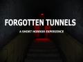 Forgotten Tunnels