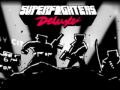 Superfighters Deluxe