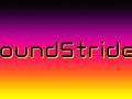 soundStrider