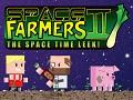 Space Farmers 2