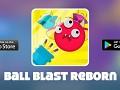 Ball Blast Reborn