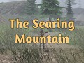 The Searing Mountain