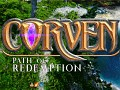 Corven - Path of Redemption