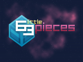 63 Little pieces