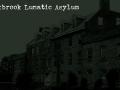 Kirkbrook Lunatic Asylum