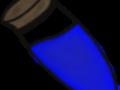 RiftWars: Doorknobs