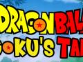Dragon Ball RPG: Goku's Tale