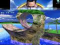 Sonic Adventure DX Director's Cut