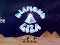 Diamond Giza