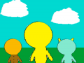 YellowDream