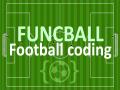 FuncBall