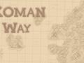 Roman Way