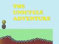 The Unicycle Adventure