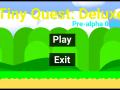 Tiny Quest: Deluxe