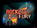 Rockets Fury