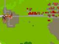 Raid on the Zone