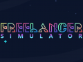 Freelancer Simulator 2