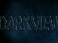Darkview