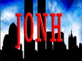 TheStoryOfJonh (OpenWorldGTALikeRealisticTPS)