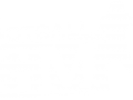 Football GM