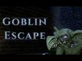 Portal Dungeon: Goblin Escape