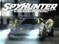 Spy Hunter Nowhere to Run