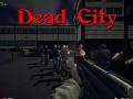 Dead City F2P