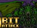8-Bit Attack