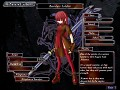 Aselia the Eternal -The Spirit of Eternity Sword-