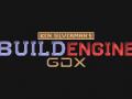 BuildGDX
