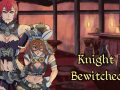 Knight Bewitched 2
